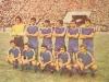 CRAIOVA 1982
