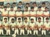 CRAIOVA 1987