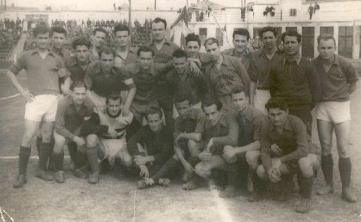ucv-1952