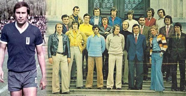 prima-echipa-de-legenda