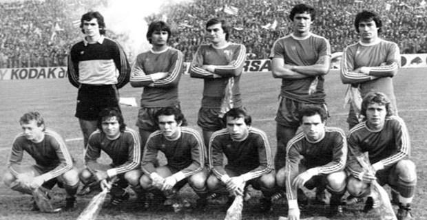 craiova-bordeaux-2-0-8-decembrie-1982