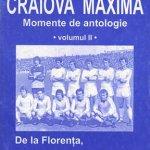 Eugen Delcea - Craiova Maxima - Momente de antologie 2