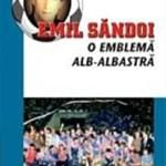 Ilie-Dobre-Emil-Sandoi-O-emblema-alb-albastra