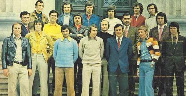 1974-craiova-campioana