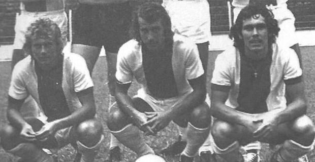 teodor-taralunga-campioana-unei-mari-iubiri-1975