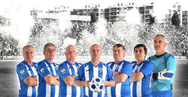 clubul sportiv universitatea craiova