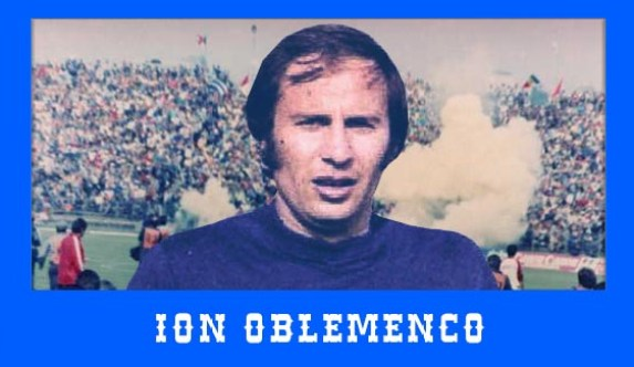 oblemenco