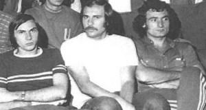 stiinta in brazilia 1975