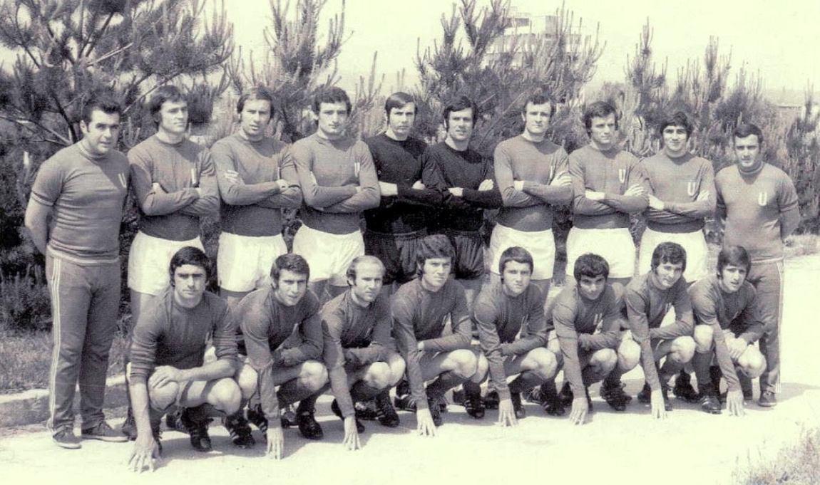 ucv 1973 b