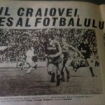 Succesul Craiovei