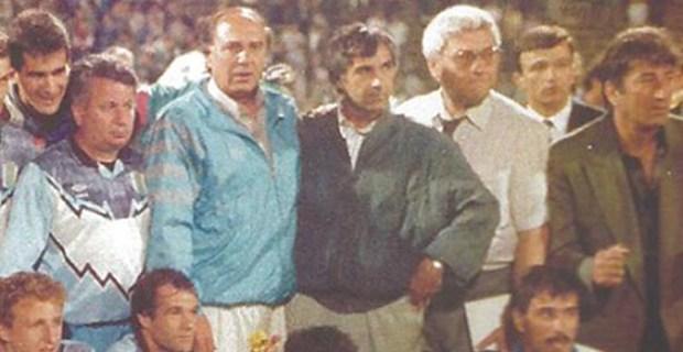 stiinta-1993