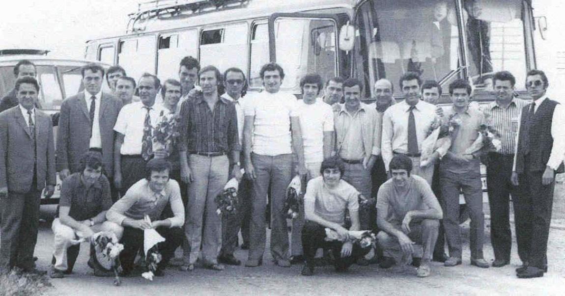 ucv-1974-a