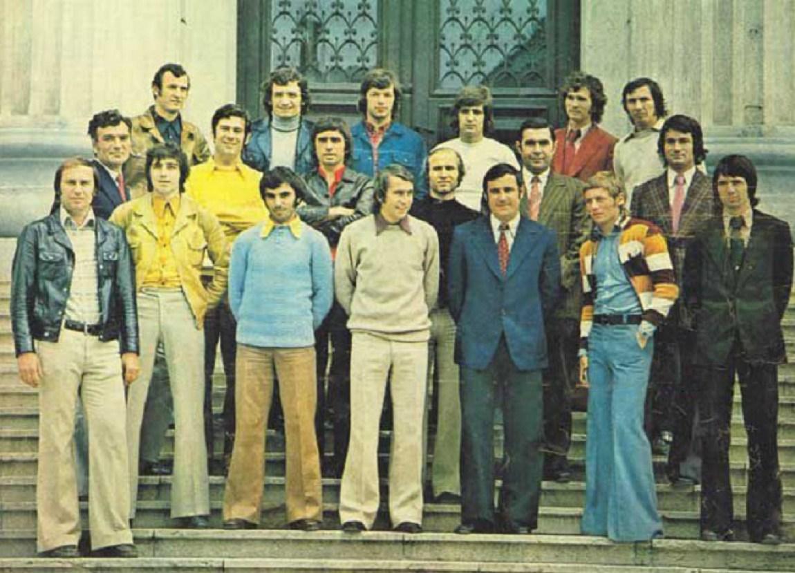 ucv-1974-b