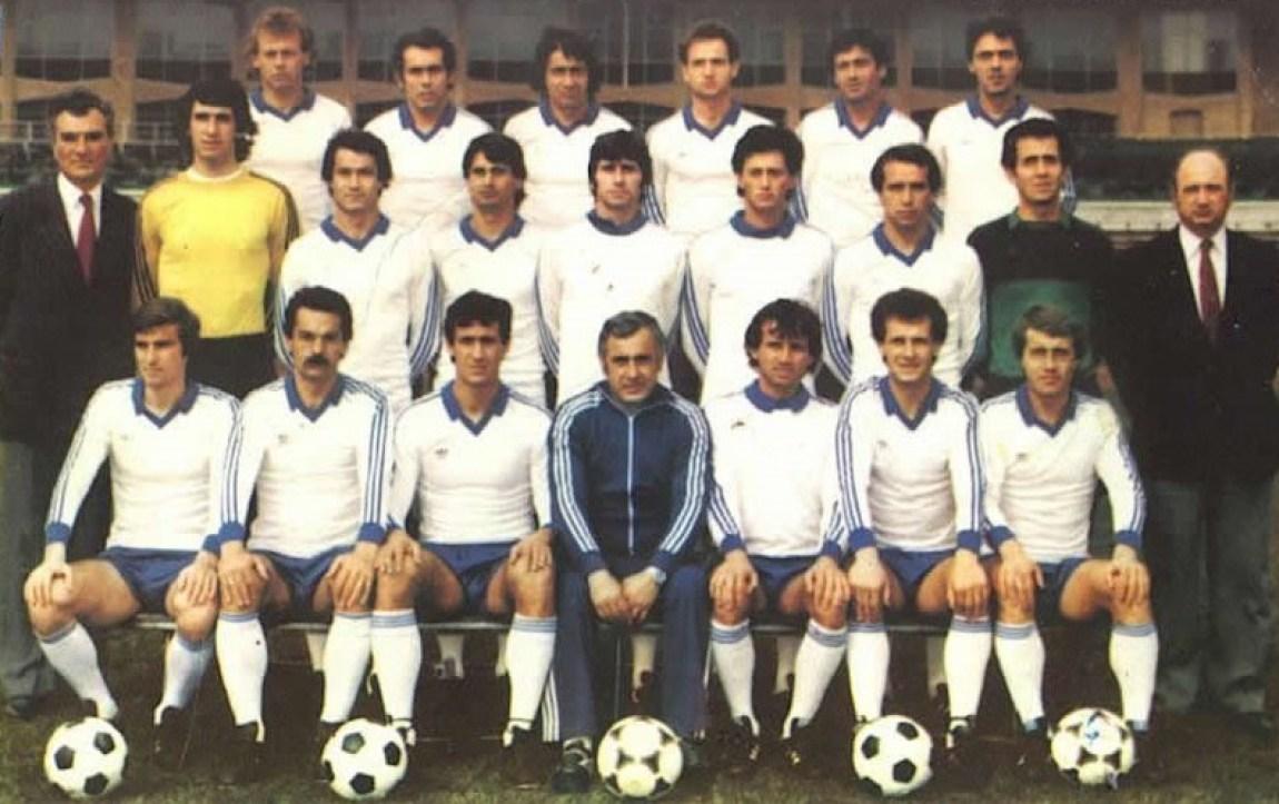ucv-1983