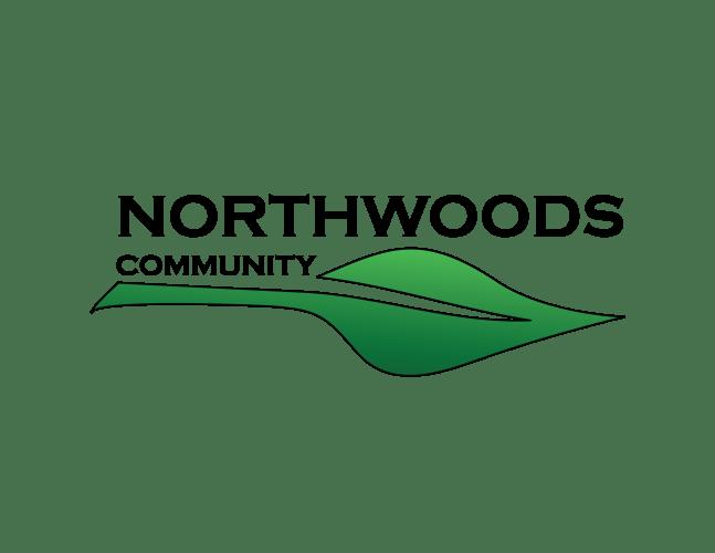 Northwoods Logo_Leaf 4
