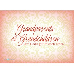 Small Crop Of Grandparents Day Quotes
