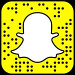 Blue Mountain Belle Snapchat