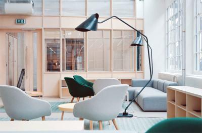 Best 3D Rendering Software for Interior Designers | BluEntCAD