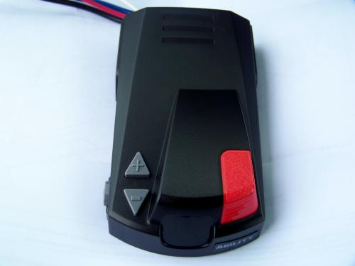 Installing a brake controller on a 2010 Ford F-150