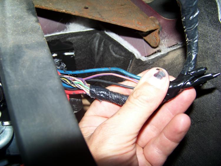2012 Ford Upfitter Switch Wiring - Wwwcaseistore \u2022