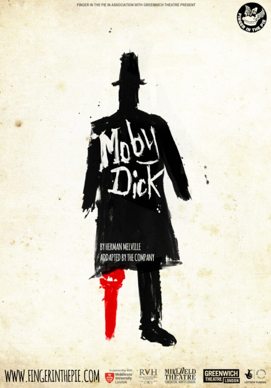 moby-dick-flyer