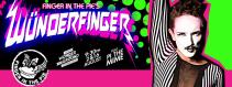 pi-social-media-banner