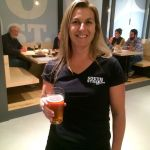 From Blue Mountain To South Street : Renovated Brewery Opens To The Public November 3rd