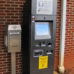 Nelson : CVEC Payment Kiosks Go Live