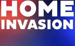 Nelson : Schuyler : Deputies Make Arrest In Home Invasion