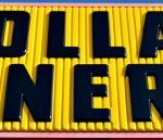Nelson : Dollar General Considering Store In Piney River