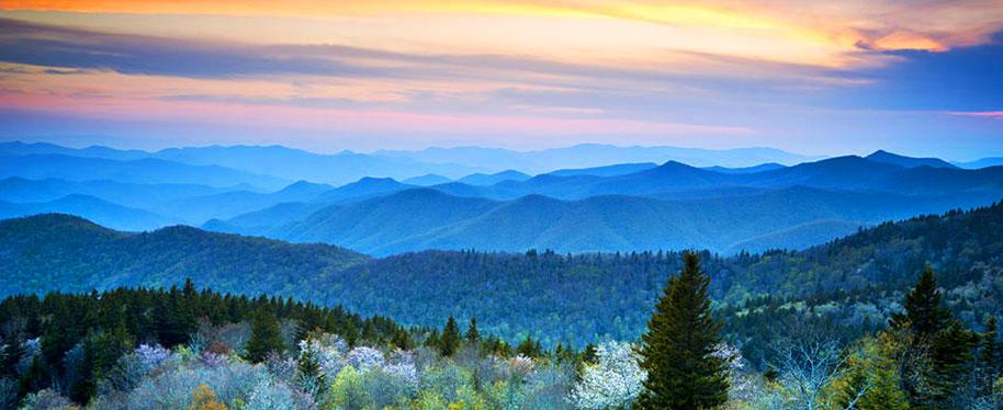 Fall Hunting Wallpaper Blue Ridge Mountain Outdoors Blue Ridge Mountains Outdoor