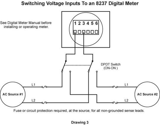 schneider kwh meter wiring diagram