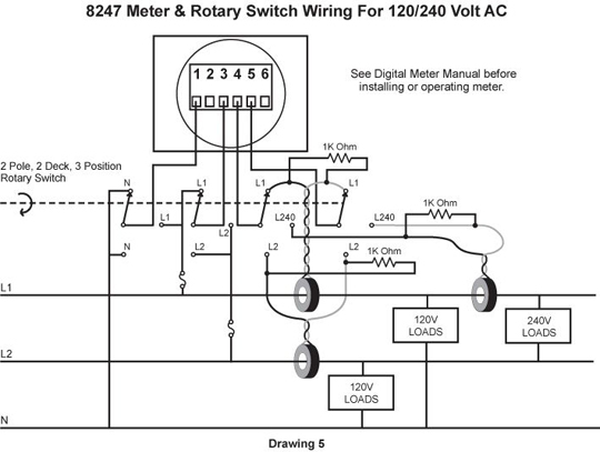 Ac Power Switch Wiring Online Wiring Diagram
