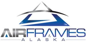 About Blue Skies Aviation with Airframes Alaska