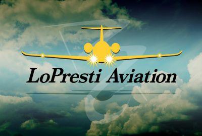 LoPresti Aviation Lighting with Emapa
