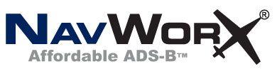 NavWorx ADS-B Certified Transponder