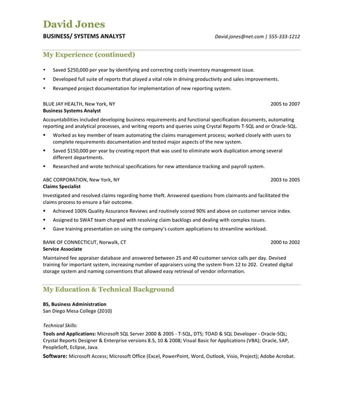 good custom essay writing service sample cover letter registered - sap business analyst resume