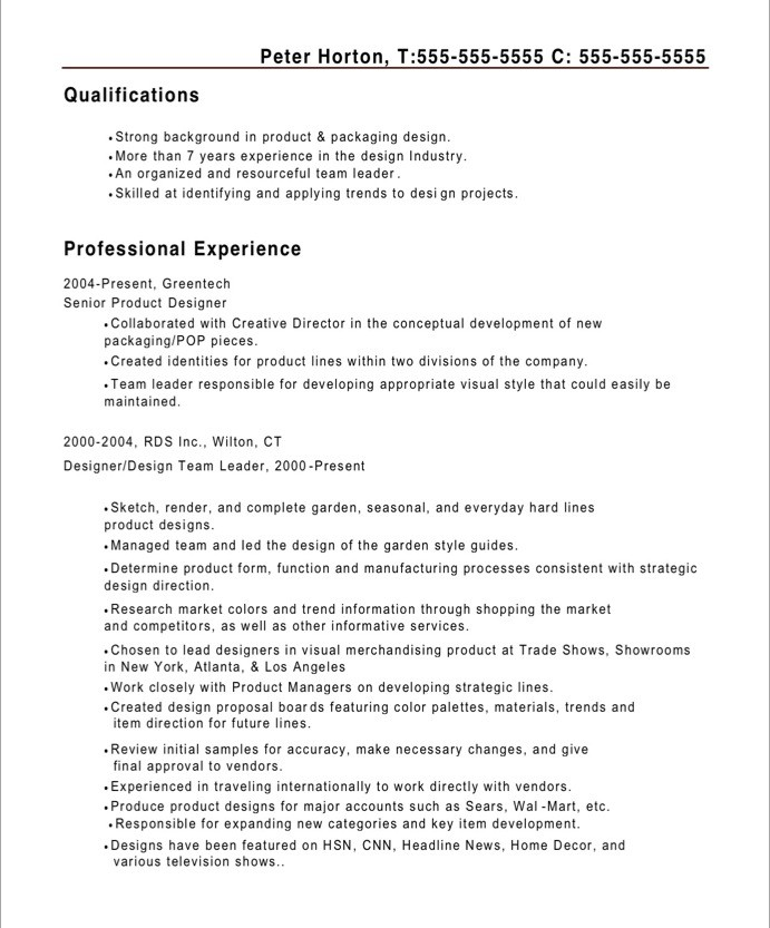 Resume Of Fashion Designer Fashion Design Cover Letter Designer Facility  Manager Cover Letter Suspensionpropack Com  Fashion Design Cover Letter