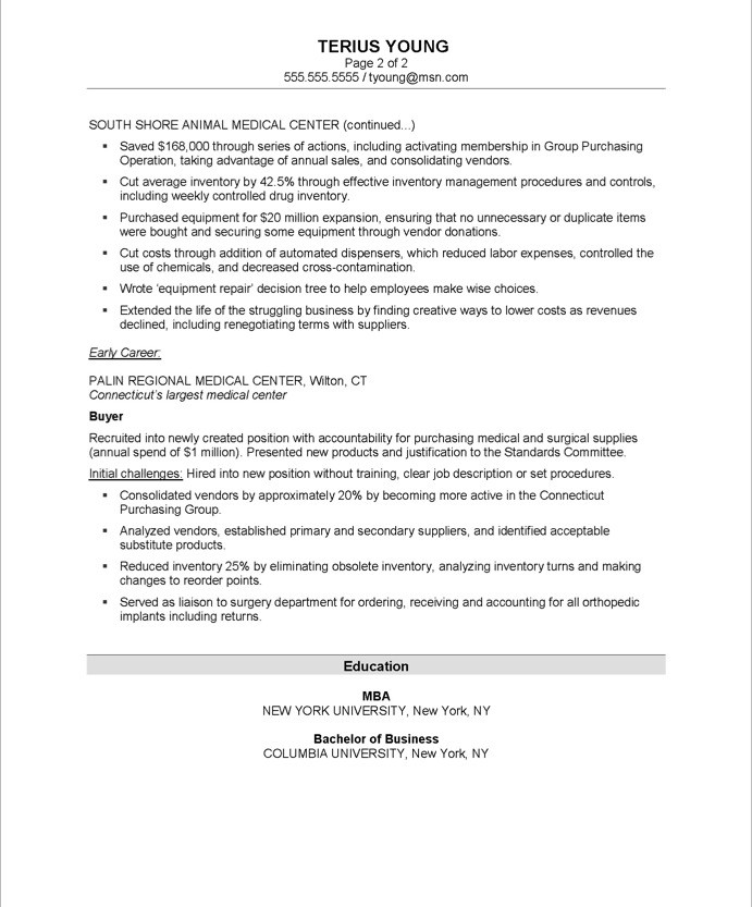 additional skills resume examples - Ozilalmanoof