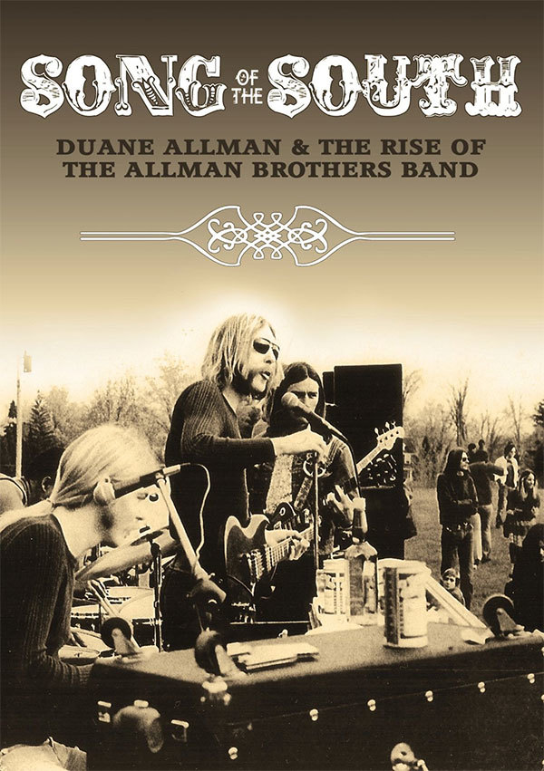 duane-allman-songs-of-the-south
