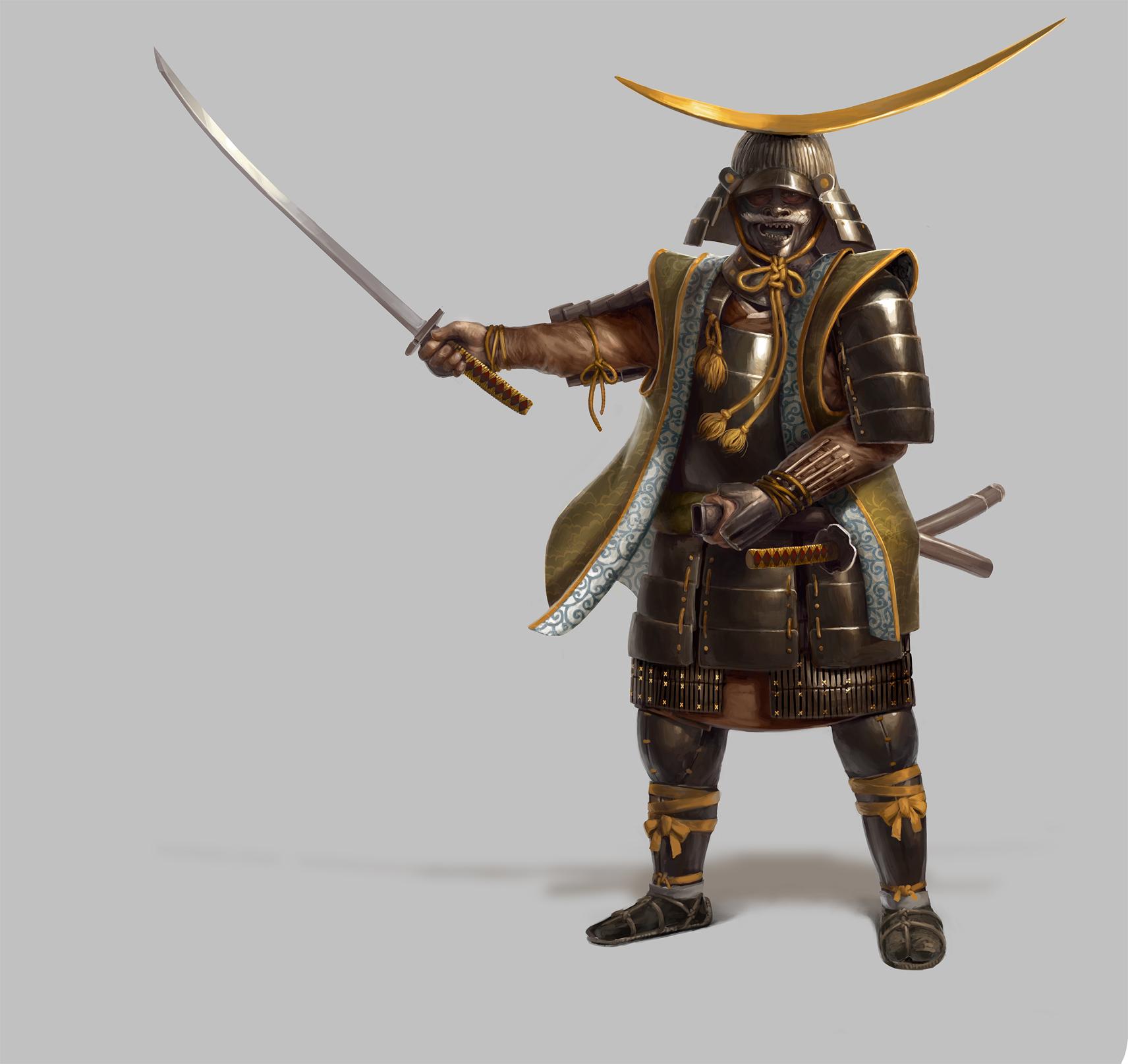 Total War Shogun 2 Fall Of The Samurai Wallpaper Shogun 2 Total War Screenshots Blue S News