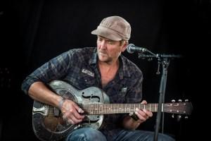 H.P. Lange optræder på Gladsaxe Jazzfest, Aarhus Jazz Festival, Skovby Blues & Rock'n Roll, Skagen Festival og Tunø Festival