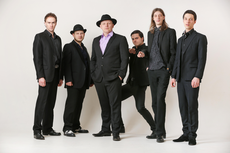 latvian-blues-band-presse