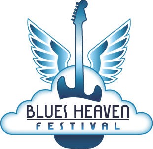 Blues Heaven offentliggør årets program