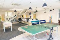 Office Design, Fit Out & Refurbishment Norfolk, Suffolk ...