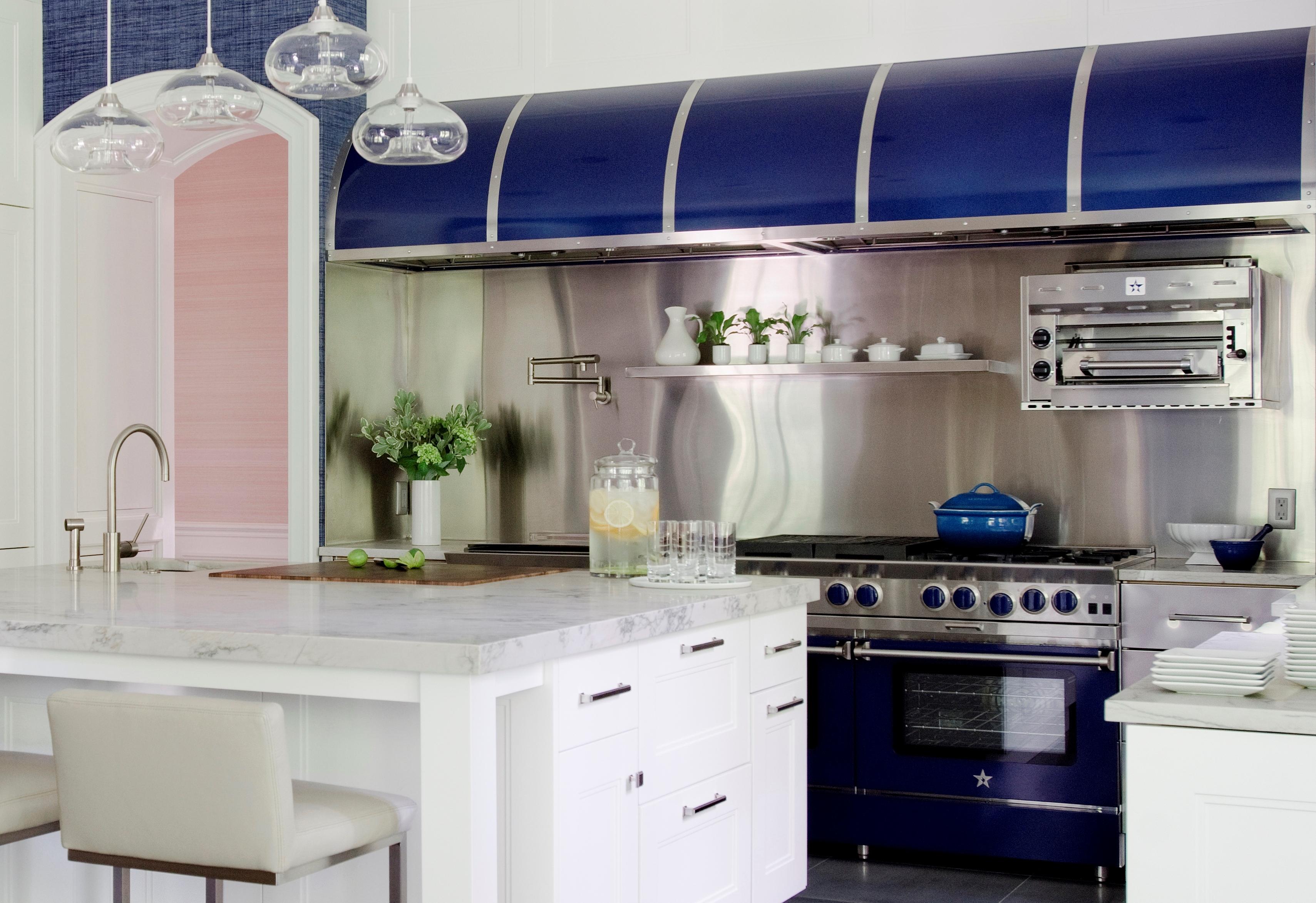Fullsize Of Blue Star Appliances