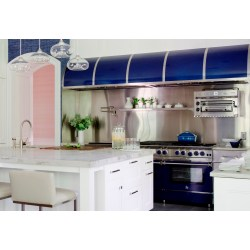 Small Crop Of Blue Star Appliances