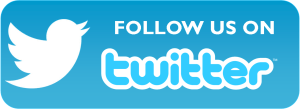 xFollow us on twitter111