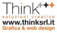 Think srl +++ creative solution 