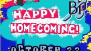 homecoming-copy-recovered
